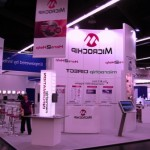 Embedded_World,_Microchip_21